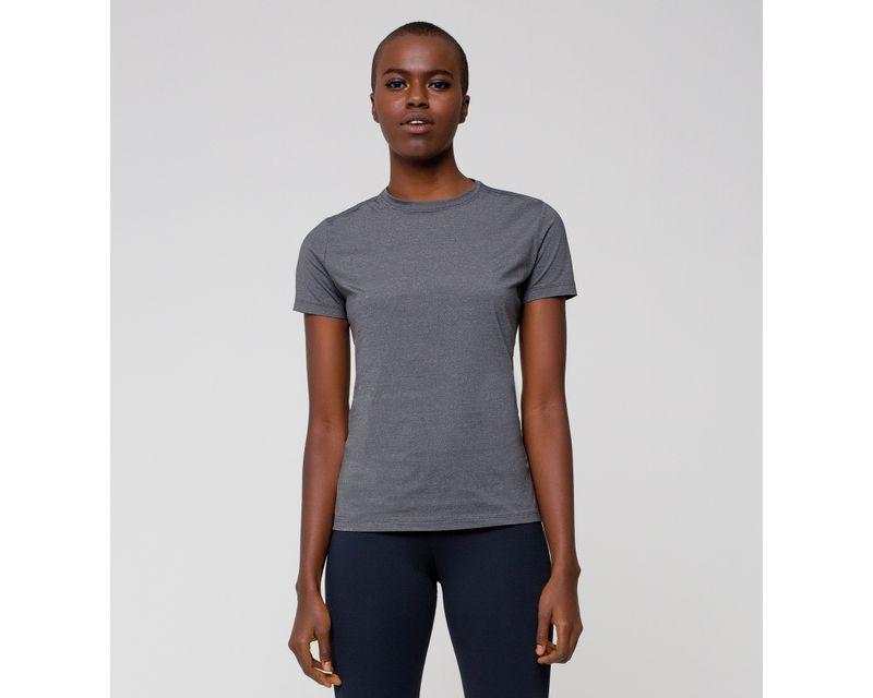 camisetacomprotecaosolaruv