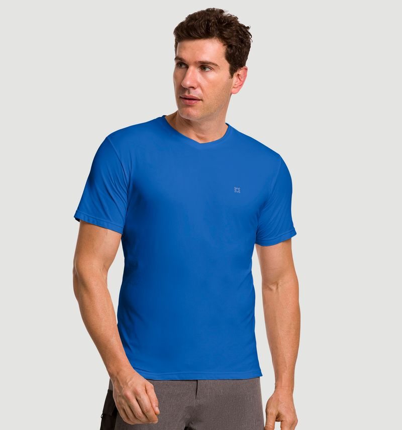 camisetacomprotecaouv