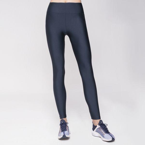 Calça Legging UV com Proteção Solar Metallic UV.LINE