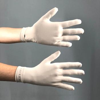 Luva para Proteção UV.LINE
