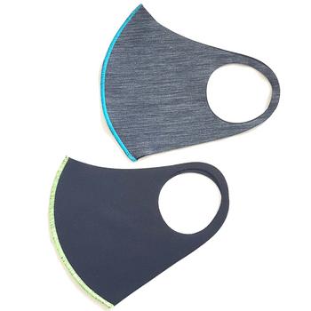 Kit Máscaras Sport UV.LINE
