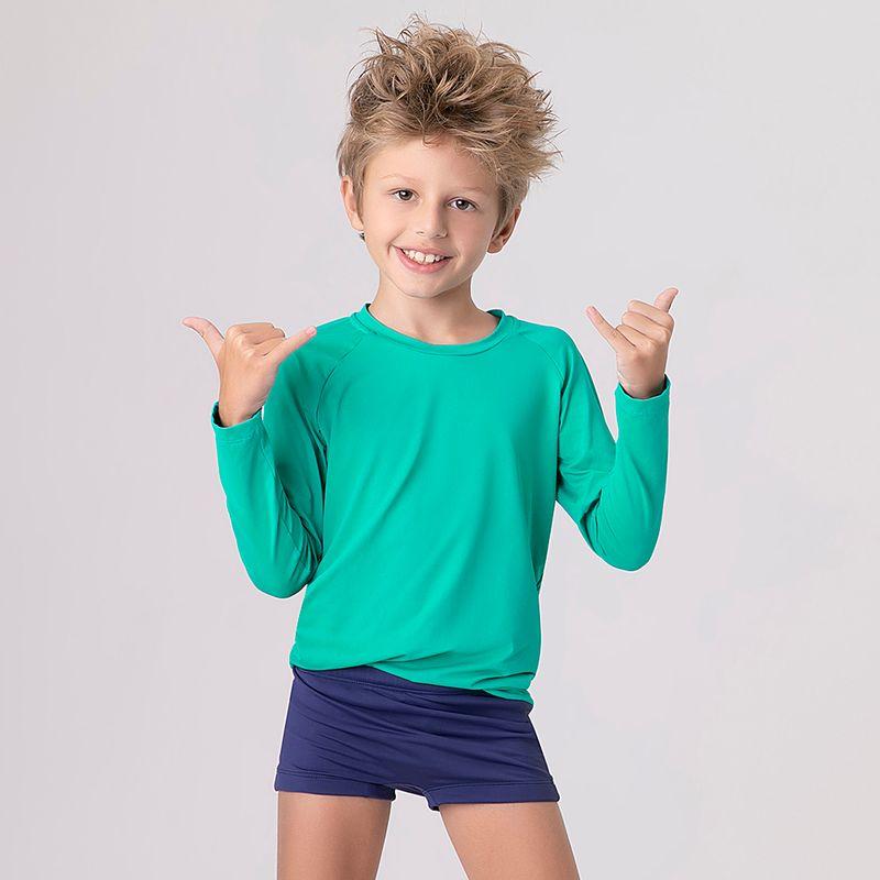 camisetacomprotecaosolaruvtomvibes
