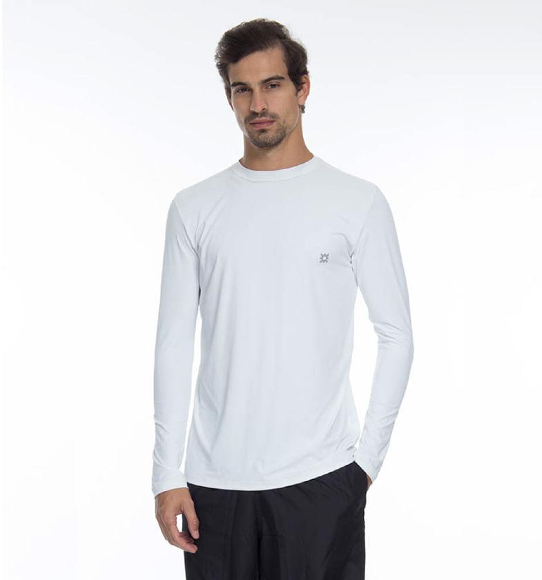 camisetacomprotecaosolar