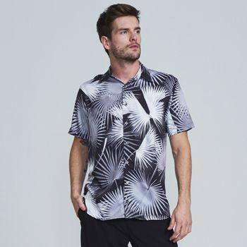 Camisa com Proteção Solar UV Nairobi UV.LINE