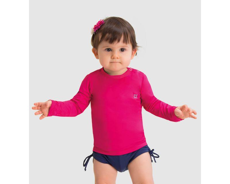 camisetacomprotecaosolaruvbaby