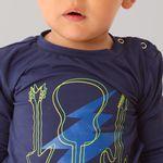 camisetababycomprotecaosolar