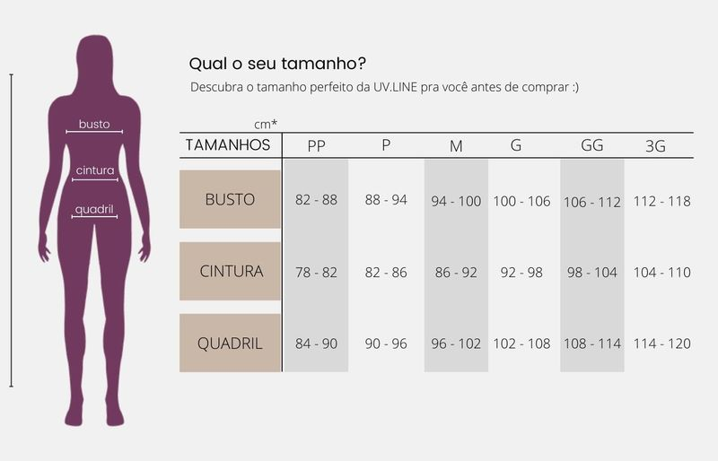 Tabela-feminino