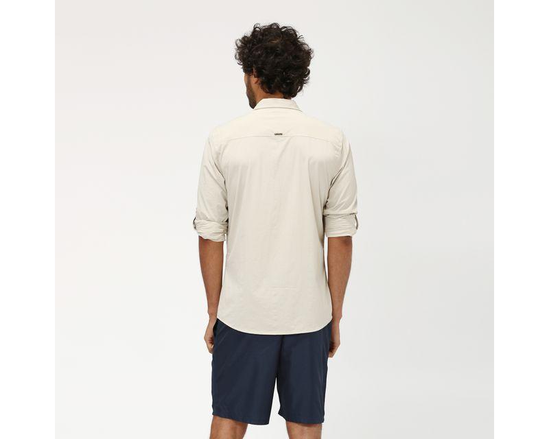 camisacomprotecaosolaruv