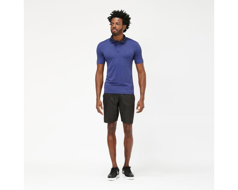 camisetacomprotecaosolaruvline