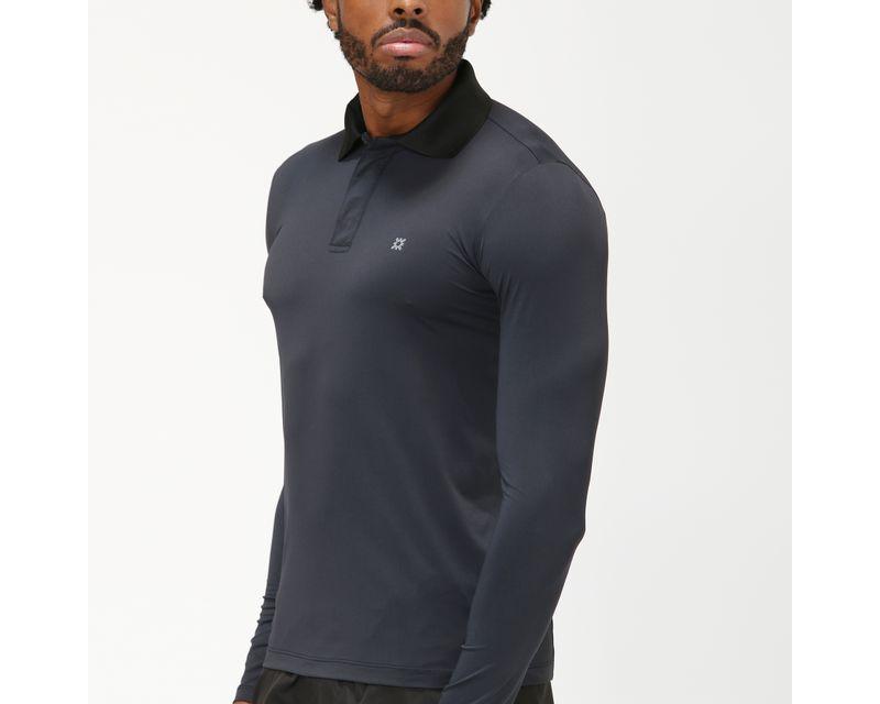 camisetacomprotecaouvline